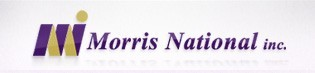 Morris National inc